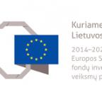 """Baigtas įgyvendinti projektas """"Pirminės asmens sveikatos priežiūros veiklos efektyvumo didinimas Kretingos rajone"""""""
