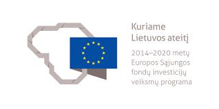 """Projektas """"Pirminės asmens sveikatos priežiūros veiklos efektyvumo didinimas Kretingos rajone"""""""